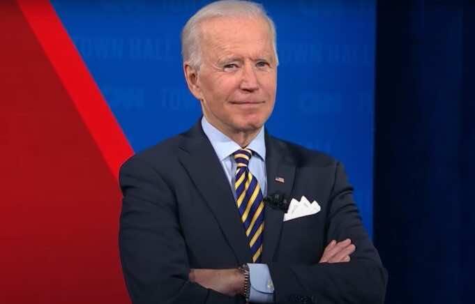 Biden to Netanyahu: US Will Uphold Israel's 'Normalization' Deals