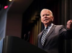 Biden's 'Self-Defense' Airstrikes on Syria Signal Shift in US Diplomacy