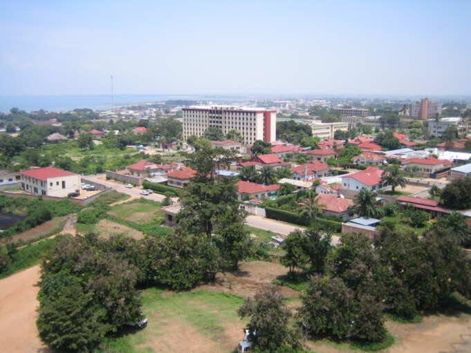 Burundi Welcomes Morocco's Decision to Open Embassy in Bujumbura