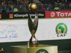 Burkina Faso Saves Wydad Casablanca From Forfeit in CAF Champions League