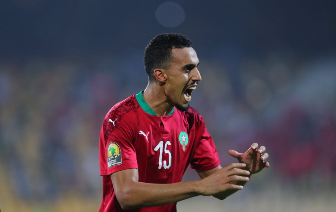 Morocco Wins CHAN 2021, Becomes 1st Team to Win 2 Consecutive Titles