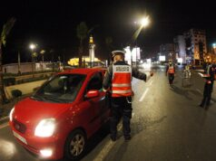 COVID-19 Morocco Extends Nationwide Night Curfew by 2 Additional Weeks