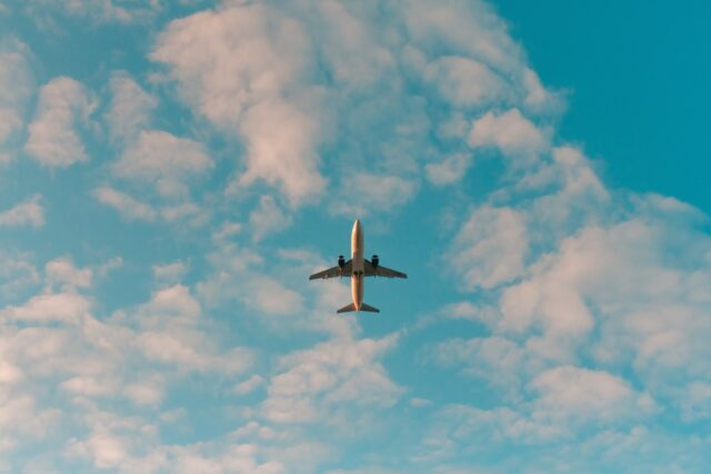 COVID-19: Morocco Suspends Flights With Five Countries