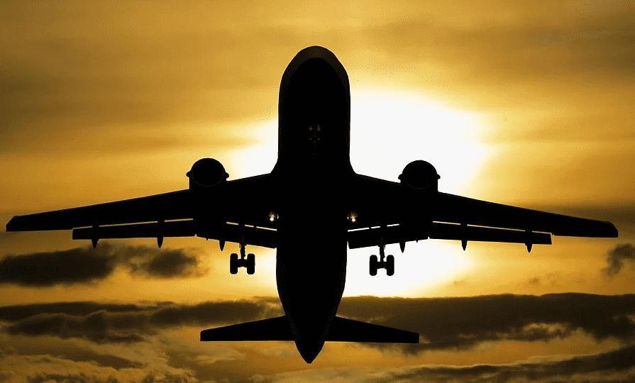 COVID-19: Morocco Temporarily Suspends Flights With Turkey