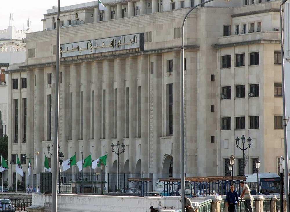 Contradictions Decorate Algeria's Latest Anti-Morocco Letter