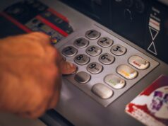 Digitization: Contactless ATMs Launch in Morocco