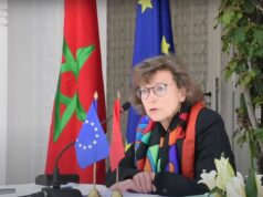 EU Ambassador Welcomes New Direction in Morocco-EU Relations