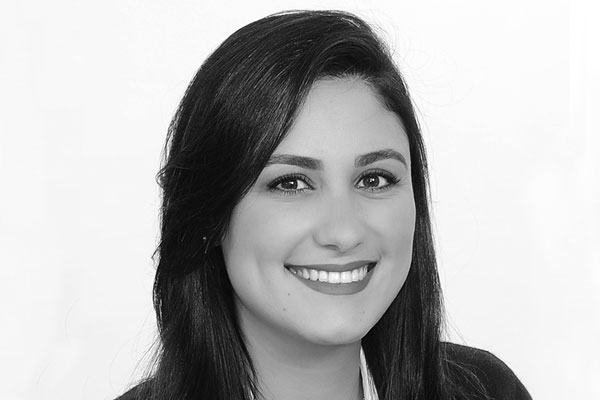 French-Moroccan Woman to Lead New IBIS Consulting Casablanca Office