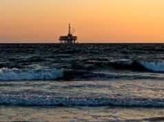 Hydrocarbon Exploration, Repsol to Exit Morocco