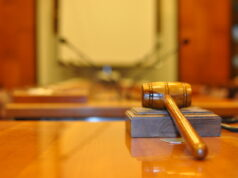 Judge in Morocco Acquits Man Living With Lover From Adultery Charges