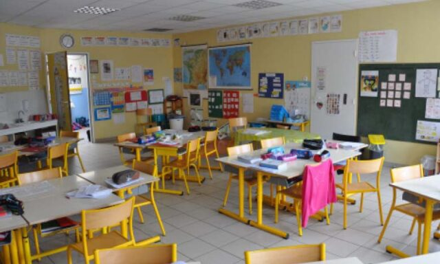 Ministry of Education Denies Suspension of Schools in Morocco