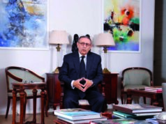 Moroccan Autonomy Plan for Western Sahara 'Honors 12 Centuries of History'