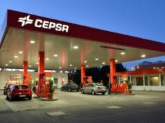 Moroccan Businessman Chairs Spanish Oil and Gas Company Cepsa