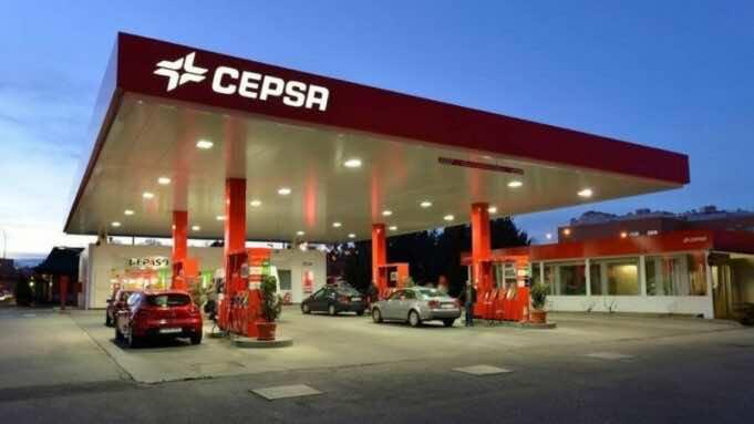 Moroccan Businessman Chairs Spanish Oil and Gas Company Cepsa