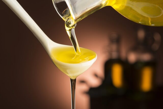 Moroccan Consumers Call to Boycott Cooking Oil Price Hikes