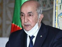 Moroccan Journalists Call on EU to Rebuke Algeria