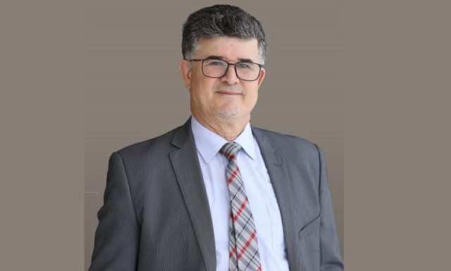 Moroccan Professor Wins 2021 King Faisal Arabic Literature Award
