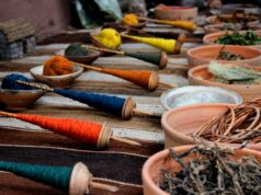 Moroccan Textile Industry Must Adapt to Post-Pandemic World