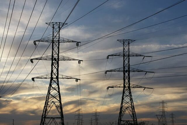 Morocco Announces 4.1 % Decrease in Electricity Production in 2020