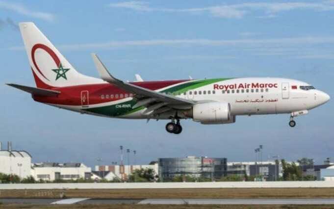 Morocco Approves Financing of Air Link Between Casablanca-Guelmim-Tan-Tan
