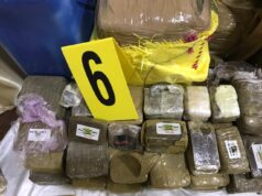 Morocco Arrests 1 Suspect in Fez for International Drug Trafficking