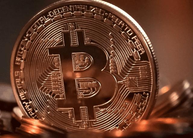 Morocco-Banned Bitcoin Reaches $50K