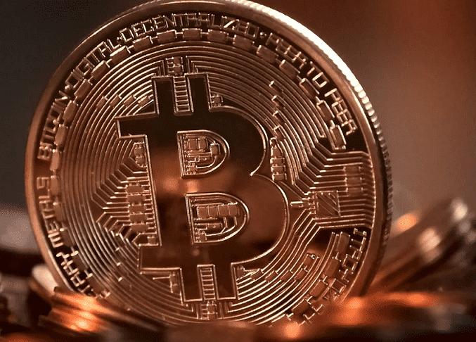 1 bitcoin a mad