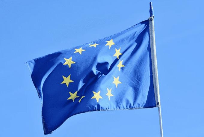 Morocco, EU Trade Exchange Reached €35 Billion in 2020