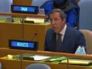 Morocco Exposes Polisario, Algeria's Propaganda in Letter to UN