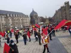 Morocco Launches New Program for Moroccan Diaspora