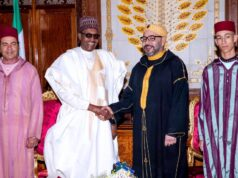Morocco, Nigeria Unveil Joint Business Council
