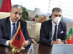 Morocco, Portugal Sign Agreement on Green Hydrogen Cooperation