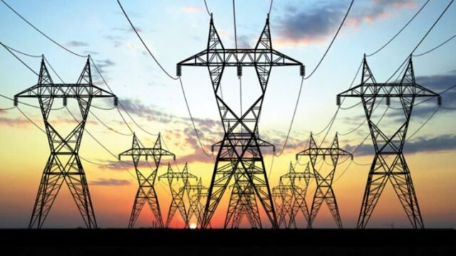 Electricity: Spanish Ministry Prioritizes Morocco in New Plan