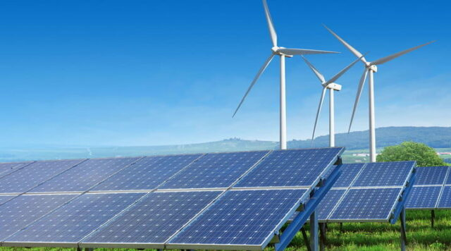Morocco Prioritizes Renewable Energy and Flood Protection Projects