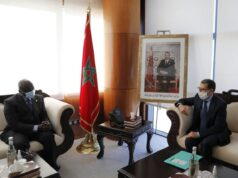 Morocco, Senegal to Increase Cooperation in Business, Research