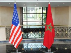 US State Department Affirms Moroccan Sovereignty over Western Sahara