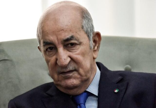 Morocco: Time to Cut Diplomatic Relations with Algeria Long Overdue