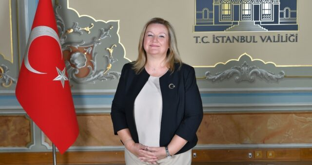 Morocco, Turkey Discuss Cultural and Tourism Cooperation