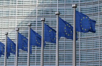 Morocco Urges EU to Abandon 'Teacher-Pupil' Attitude Towards South