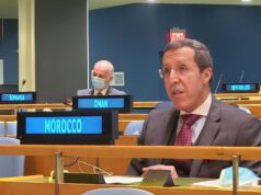 Morocco's Ambassador to the UN in New York, Omar Hilale, has stressed the need to hold accountable the countries that allow the use of child soldiers in armed conflicts.
