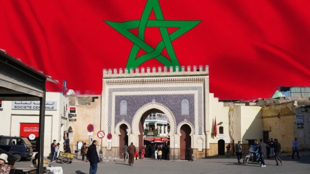 Morocco ranked first in Africa for the Country Brand Awards