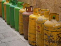 Morocco's Butane Gas, Sugar Subsidies' Cost Declined to $1.33 Billion in 2020
