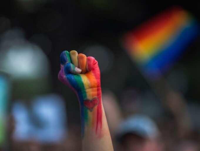 Morocco's Civil Society Continues Fight for LGBTQ+ Rights Amid COVID-19