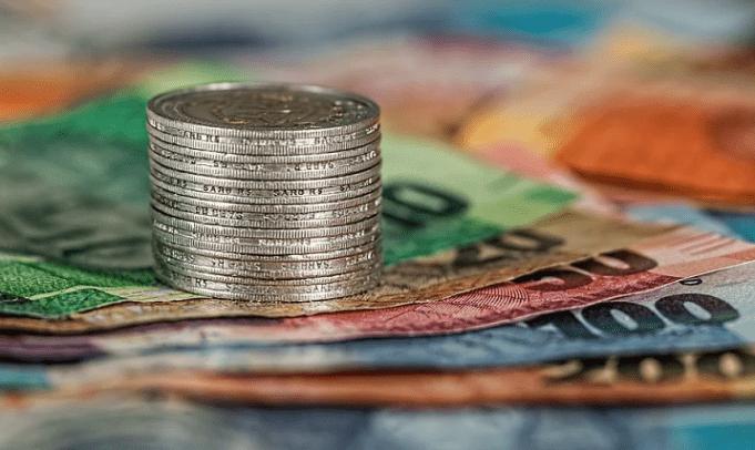 Morocco's Diaspora Remittances Reached $7.54 Billion in 2020