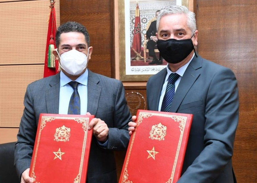 Morocco's Education Ministry to Raise Awareness About Energy Efficiency