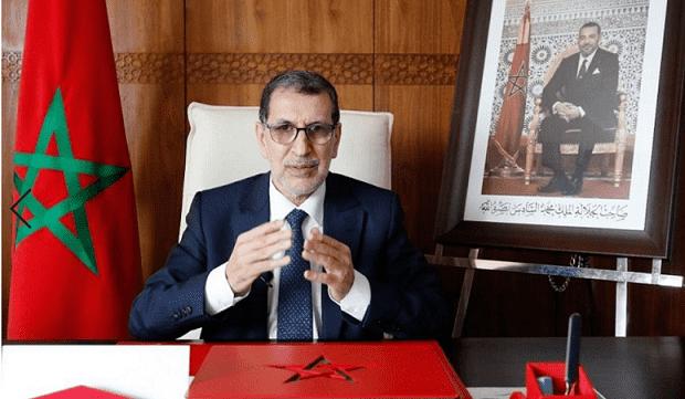 Morocco's Government, Parliament Denounce Algeria's Hostility