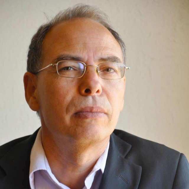 Morocco's Judiciary Council Rejects Attempts to Politicize Maati Monjib Case