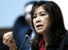 Peruvian MP Autonomy Plan Guarantees Stability in Western Sahara