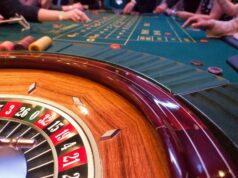 Police in Marrakech Arrest 29 Suspects Gambling in Villa-Turned-Casino