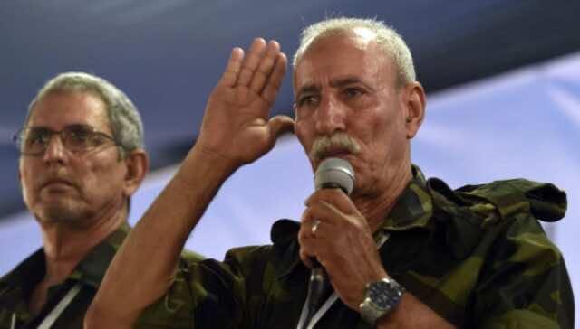 Polisario Front Sends Death Threats to Anti-Separatism Sahrawis